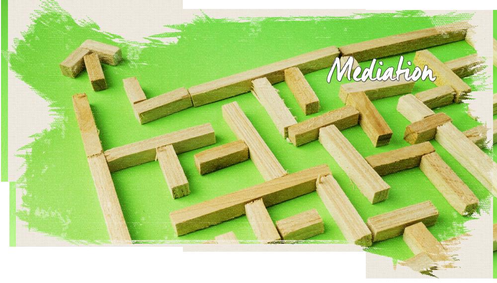 Mediation_full